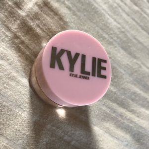 Kylie Cosmetics jelly highlighter